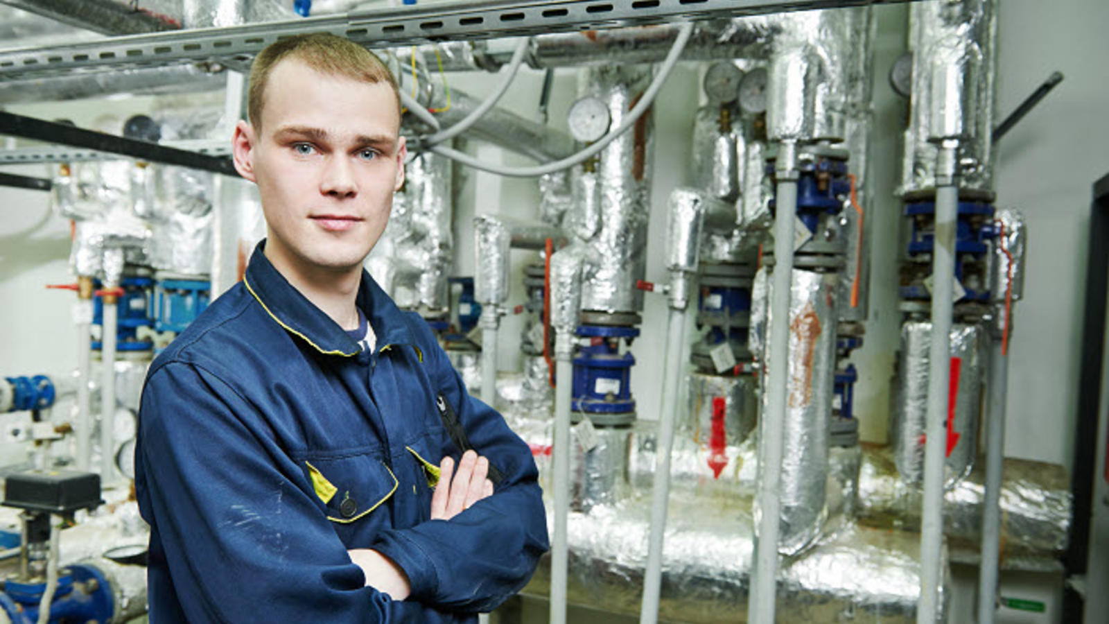 HVAC Technician – Why You Need Them?